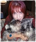 Hannah & Zoe 9-17-2013 FB1
