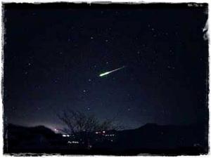 falling-star-1